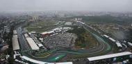 Interlagos acogió una carrera para la historia - SoyMotor