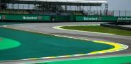 Pirelli desvela la distribución de neumáticos para el GP de Brasil 2019 - SoyMotor.com