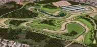 Trazado del nuevo circuito de Rio de Janeiro - SoyMotor