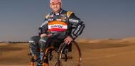 Isidre Esteve sigue con Repsol en el Dakar  - SoyMotor.com