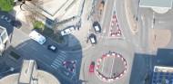 Italia confiscará los coches que rompan el confinamiento sin causa justificada - SoyMotor.com
