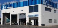 Estación ITV - SoyMotor.com