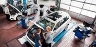 Uno de cada cinco coches no pasa la ITV a la primera - SoyMotor.com