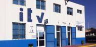 Centro de ITV –SoyMotor.com