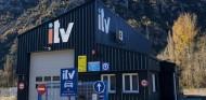 Así será la prórroga para pasar la ITV tras el estado de alarma - SoyMotor.com
