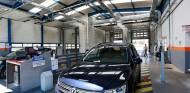 Cinco millones de vehículos han dejado de pasar la ITV durante el confinamiento - SoyMotor.com