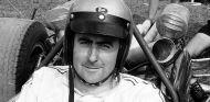 Silverstone homenajeará a Jack Brabham