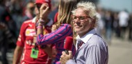 La parrilla invertida convertiría a la F1 en un juego, según Villeneuve - SoyMotor.com