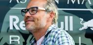 "Jacques Villeneuve cumple 50 años: ""Envejecer no es un problema"" - SoyMotor.com"