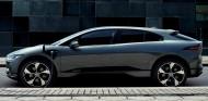Jaguar pide a Oxford Dictionaries que actualice el concepto de automóvil - SoyMotor.com