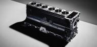 Motor XK de 3.8 litros de Jaguar Classic - SoyMotor.com