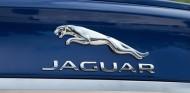 Jaguar será una marca totalmente eléctrica en 2025 - SoyMotor.com