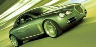 Jaguar no descarta lanzar próximamente un compacto deportivo - SoyMotor.com