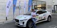 Electric Challenge: un Récord Guinness para demostrar que el coche eléctrico es viable - SoyMotor.com