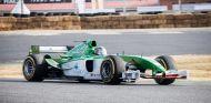 Jaguar R5 bate el récord del Jarama - SoyMotor.com