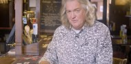 James May - SoyMotor.com
