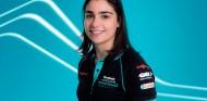 Chadwick probará con Jaguar en el test de Fórmula E de Marrakech - SoyMotor.com