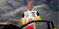 Jan Magnussen deja Corvette tras 16 temporadas juntos - SoyMotor.com