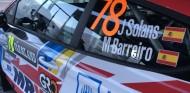 Jan Solans inicia su asalto al Mundial Júnior - SoyMotor.com