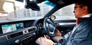 Japón quiere incorporar el freno automático en los coches de conductores jubilados - SoyMotor.com