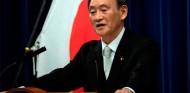 Japón prohibirá los motores térmicos en 2035 - SoyMotor.com