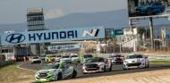 El Jarama regresa a los calendarios internacionales con el TCR Europa - SoyMotor.com