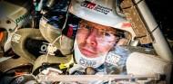 Latvala hará un miniprograma con Toyota en 2020 - SoyMotor.com