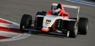 Renault suma a su equipo de Esports a un expiloto de su academia de F1 – SoyMotor.com