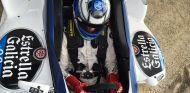 """Cobián correrá la F4 francesa: """"Hay que aprovechar la oportunidad"""" - LaF1"""