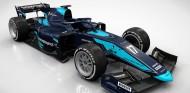 Armstrong será piloto de DAMS en 2021; Nannini y Deledda, con HWA - SoyMotor.com
