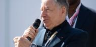 La presidencia de Jean Todt puede alargarse por el Covid-19 - SoyMotor.com