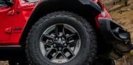 """Jeep quiere ser """"la marca de SUV más verde del mundo"""" en 2022 - SoyMotor.com"""