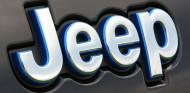 El primer Jeep totalmente eléctrico llegará en 2023 - SoyMotor.com
