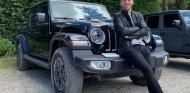 Jeep Gladiator 2021: una bestia con mayúsculas - SoyMotor.com