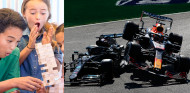¿Fórmula 1 o Jenga? Un mundial de 'mírame y no me toques' - SoyMotor.com