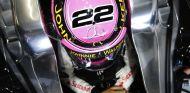 """Dennis """"mete prisa"""" a Button: """"Hizo lo mismo con Senna"""" - LaF1.es"""