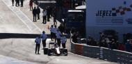 Jerez, entre los circuitos que Liberty contempla en su 'Plan B' de 2020 - SoyMotor.com