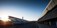 La Fórmula 3 aplaza sus test de Jerez por las restricciones de viaje - SoyMotor.com