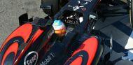 Ron Dennis confía en el proyecto de Honda - LaF1