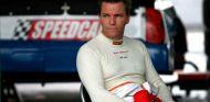 Stefan Johansson en Indonesia - SoyMotor.com