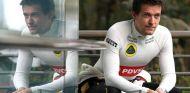 Jolyon Palmer debutará con Renault en 2016 - LaF1