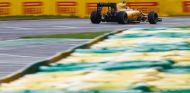 Renault espera dar un gran paso adelante con la mejora del motor para Canadá - LaF1