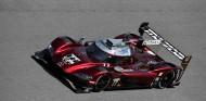Doblete Mazda en la clasificación del test de Daytona, Alonso 6º - SoyMotor