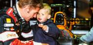 ¿Qué hace a Verstappen capaz de adelantar en cualquier punto? - SoyMotor.com
