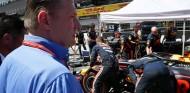 Los Verstappen, encantados de quedarse diez años más en este Red Bull - SoyMotor.com
