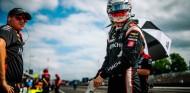 Newgarden, a un paso del título de Indycar - SoyMotor.com