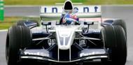 """Chandhok: """"La Fórmula 1 debería ser aterradora"""" - SoyMotor.com"""