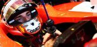 El padre de Jules Bianchi habla sobre su hijo - LaF1.es