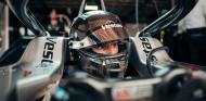 Juncadella, reserva de Mercedes en la final de la Fórmula E en Berlín - SoyMotor.com