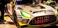 Juncadella, piloto Mercedes tanto para GT3 como para carreras virtuales - SoyMotor.com